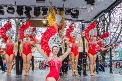 Tanz-der-Marktweiber-2020-123-von-216