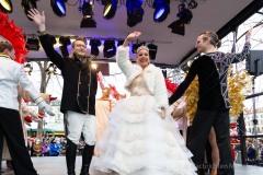 Tanz-der-Marktweiber-2020-124-von-216