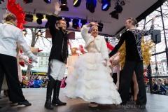 Tanz-der-Marktweiber-2020-125-von-216