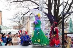 Tanz-der-Marktweiber-2020-128-von-216