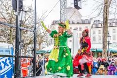 Tanz-der-Marktweiber-2020-129-von-216