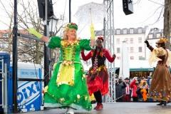 Tanz-der-Marktweiber-2020-130-von-216