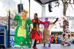 Tanz-der-Marktweiber-2020-131-von-216