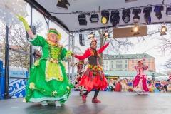 Tanz-der-Marktweiber-2020-132-von-216