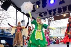Tanz-der-Marktweiber-2020-133-von-216