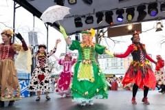 Tanz-der-Marktweiber-2020-134-von-216