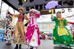 Tanz-der-Marktweiber-2020-135-von-216