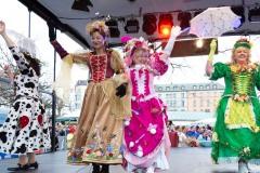 Tanz-der-Marktweiber-2020-136-von-216