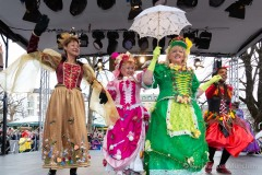 Tanz-der-Marktweiber-2020-137-von-216