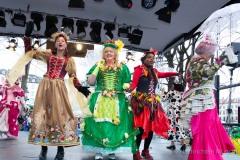 Tanz-der-Marktweiber-2020-140-von-216