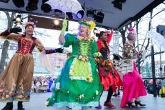 Tanz-der-Marktweiber-2020-141-von-216