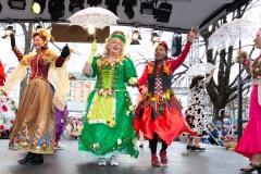 Tanz-der-Marktweiber-2020-142-von-216