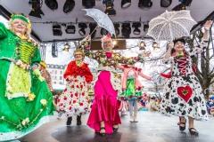 Tanz-der-Marktweiber-2020-143-von-216