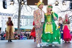 Tanz-der-Marktweiber-2020-148-von-216
