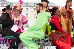 Tanz-der-Marktweiber-2020-150-von-216