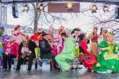 Tanz-der-Marktweiber-2020-151-von-216