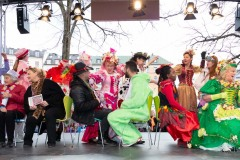 Tanz-der-Marktweiber-2020-152-von-216