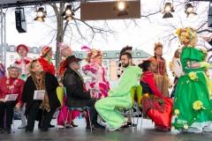 Tanz-der-Marktweiber-2020-154-von-216