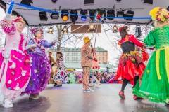 Tanz-der-Marktweiber-2020-165-von-216