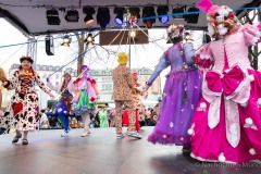 Tanz-der-Marktweiber-2020-166-von-216