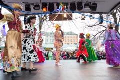Tanz-der-Marktweiber-2020-167-von-216
