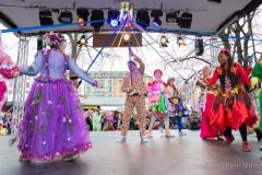 Tanz-der-Marktweiber-2020-168-von-216
