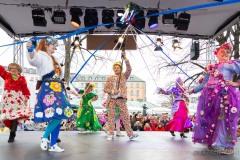 Tanz-der-Marktweiber-2020-169-von-216