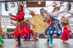 Tanz-der-Marktweiber-2020-177-von-216
