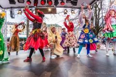 Tanz-der-Marktweiber-2020-181-von-216