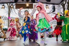 Tanz-der-Marktweiber-2020-186-von-216