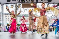 Tanz-der-Marktweiber-2020-187-von-216