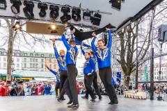 Tanz-der-Marktweiber-2020-21-von-216