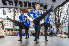 Tanz-der-Marktweiber-2020-24-von-216