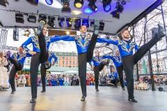 Tanz-der-Marktweiber-2020-25-von-216