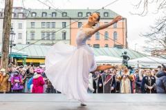 Tanz-der-Marktweiber-2020-30-von-216
