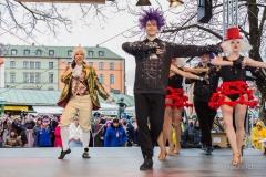 Tanz-der-Marktweiber-2020-31-von-216