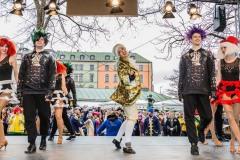 Tanz-der-Marktweiber-2020-40-von-216