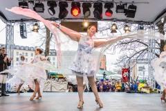 Tanz-der-Marktweiber-2020-43-von-216