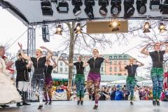 Tanz-der-Marktweiber-2020-47-von-216