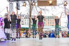 Tanz-der-Marktweiber-2020-48-von-216