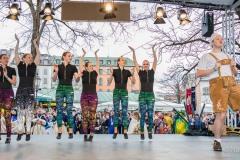Tanz-der-Marktweiber-2020-49-von-216