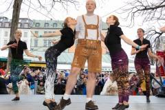 Tanz-der-Marktweiber-2020-51-von-216