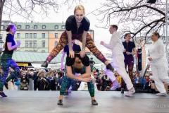 Tanz-der-Marktweiber-2020-52-von-216