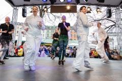 Tanz-der-Marktweiber-2020-53-von-216