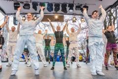 Tanz-der-Marktweiber-2020-55-von-216