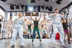 Tanz-der-Marktweiber-2020-56-von-216
