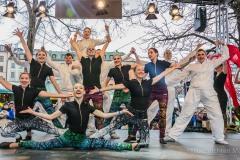 Tanz-der-Marktweiber-2020-57-von-216