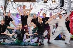 Tanz-der-Marktweiber-2020-58-von-216