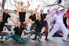 Tanz-der-Marktweiber-2020-59-von-216