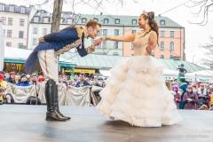 Tanz-der-Marktweiber-2020-60-von-216